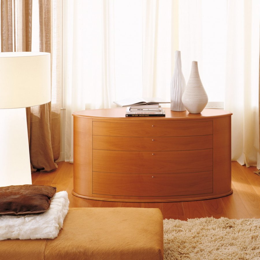 Ninfea falegnameria 1946 letti armadi e complementi camera da letto - Complementi camera da letto ...