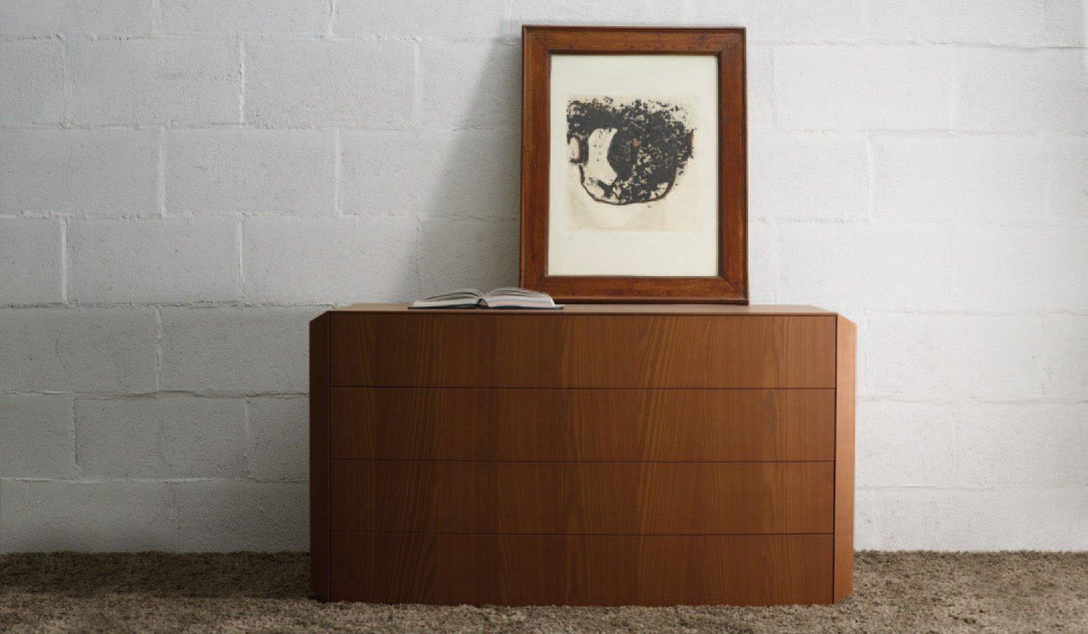 Mercurio frassino tabacco falegnameria 1946 letti armadi e complementi camera da letto - Complementi camera da letto ...