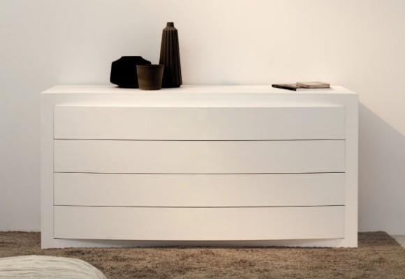 Complementi camera da letto falegnameria 1946 accessori letto - Complementi camera da letto ...