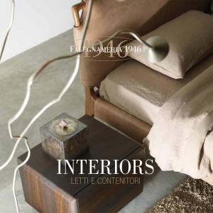 coperta_interiors