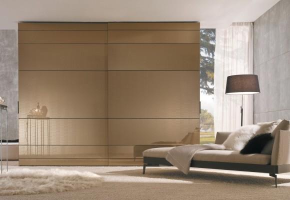Wall Specchio Texture