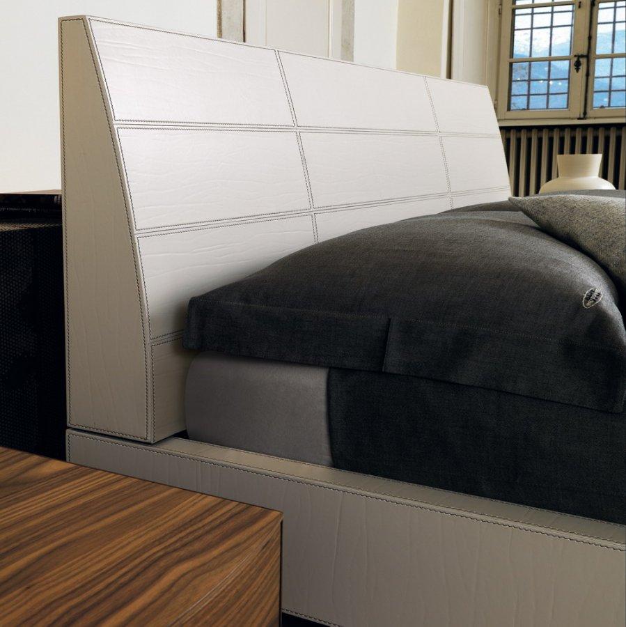 Letto ortensia falegnameria 1946 letti armadi e complementi camera da letto - Complementi camera da letto ...