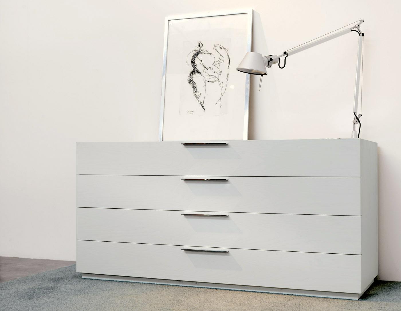 Comò Camera Da Letto Dimensioni : Complementi camera da letto falegnameria accessori letto