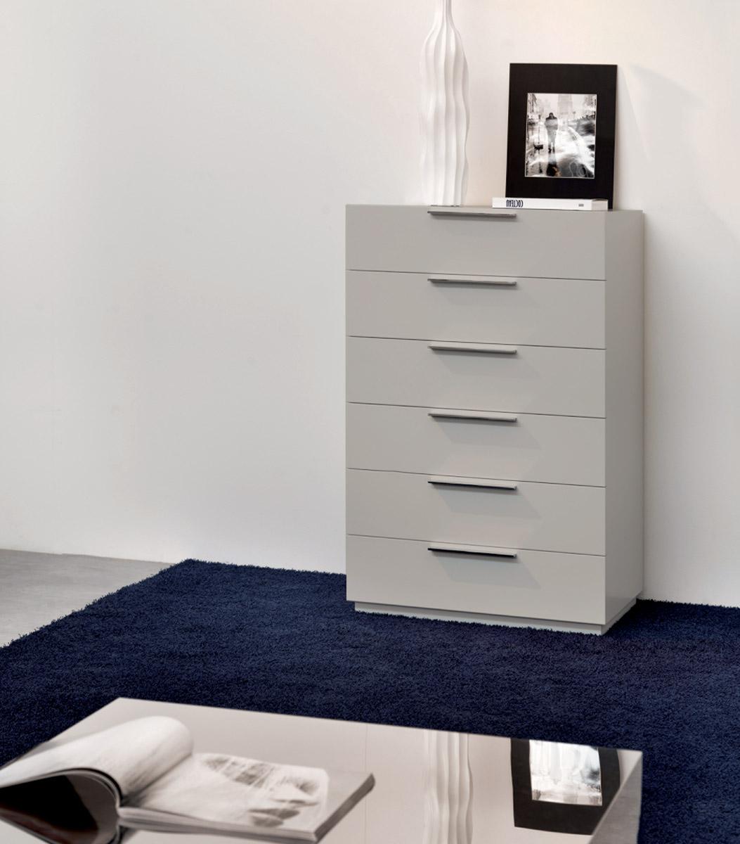 Cubo poro aperto o opaco liscio falegnameria 1946 letti armadi e complementi camera da letto - Complementi camera da letto ...