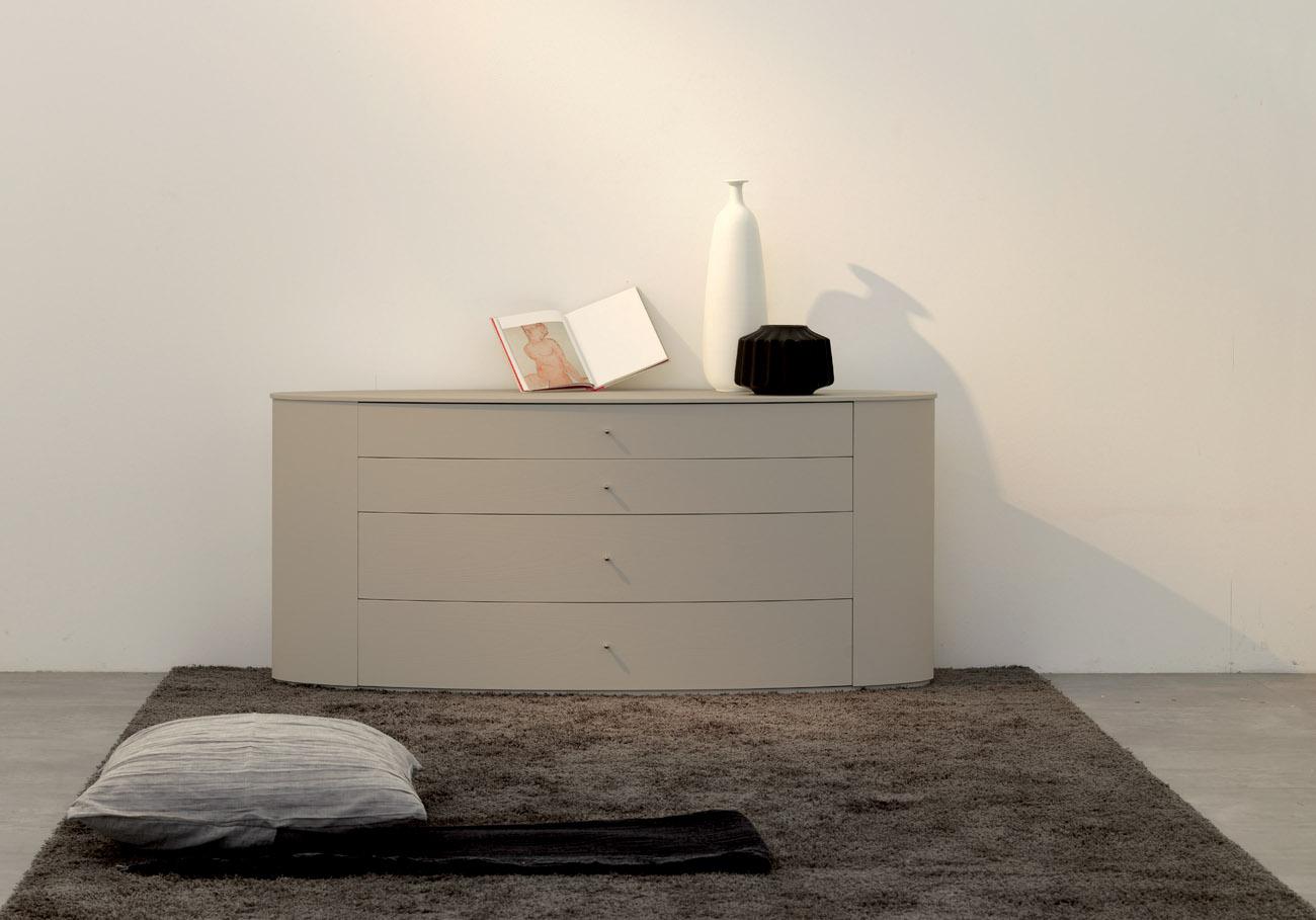 Sole laccato poro aperto falegnameria 1946 letti armadi e complementi camera da letto - Complementi camera da letto ...