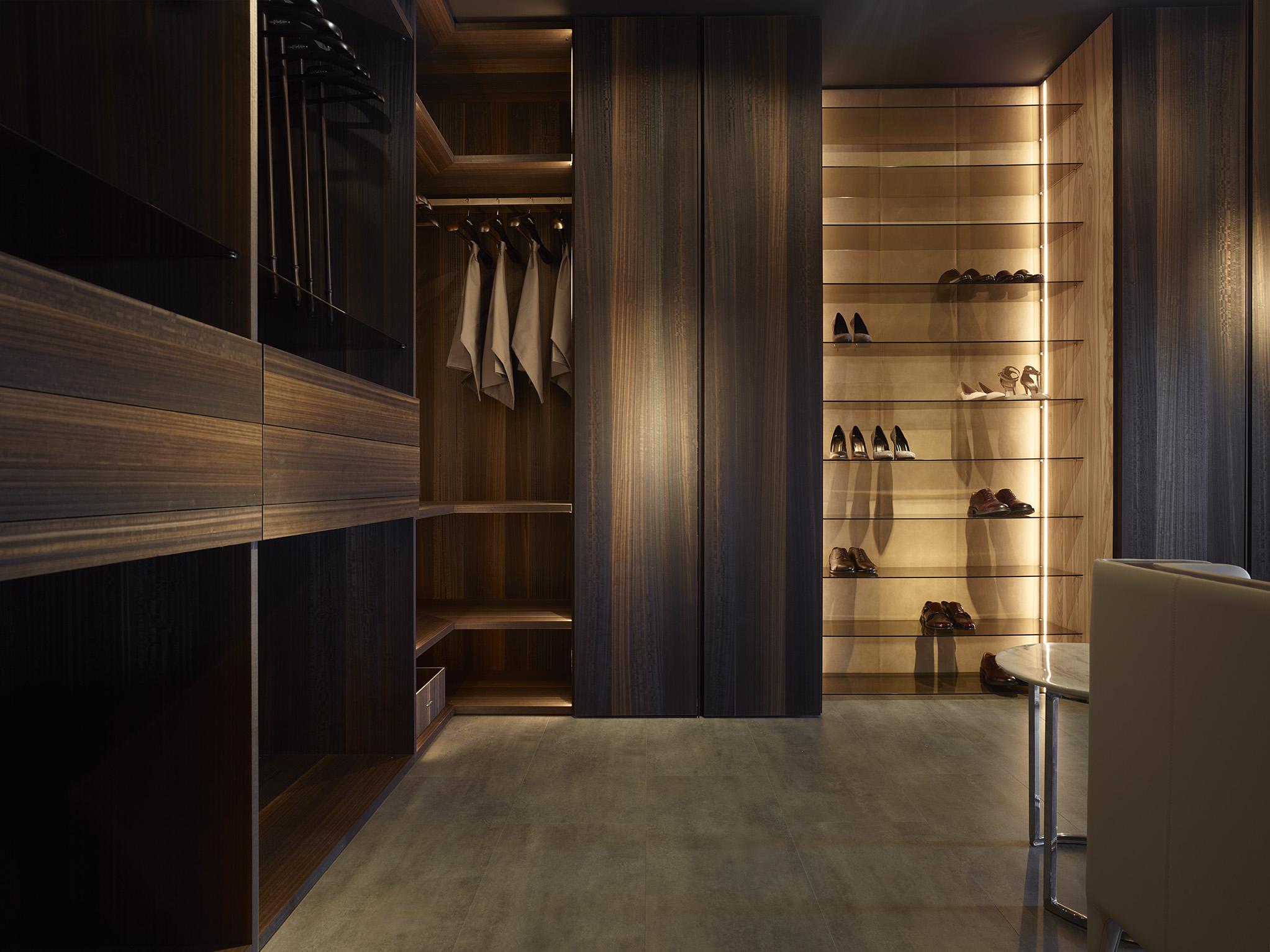 Design Interni Camera Da Letto : Falegnameria letti armadi e complementi camera da