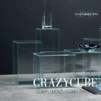 the Crazycube