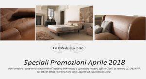 F46speciale promo_APRILEc