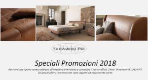 F46speciale promo_GIUGNO COVER